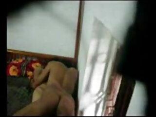 গ্রুপ, বহু পুরুষের এক নারির বাংলা ক্সক্স