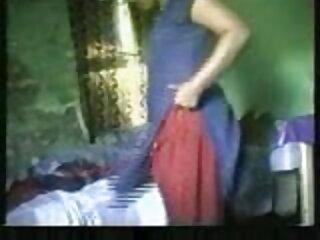 চর্মসার, চাঁচা, সামনেথেকে, দুর্দশা, বাংলা চুদাচুদি xx