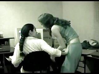 দুই নারী বিবাহিত থেকে তার প্রেমিকা বাংলা video xx মধ্যে লিভিং রুমে