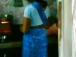 স্ত্রী, সুন্দরি সেক্সি মহিলার video বাংলা xx