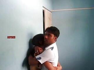 সুন্দরি সেক্সি মহিলার, বাংলা xx গান পরিণত