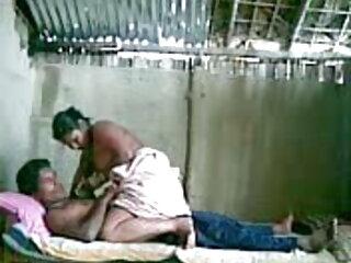 সুন্দরি সেক্সি বাংলা xx vido মহিলার,